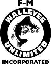 FM Walleyes Unlimited